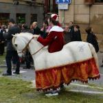 CORPUS (Iruña) 2013-06-02